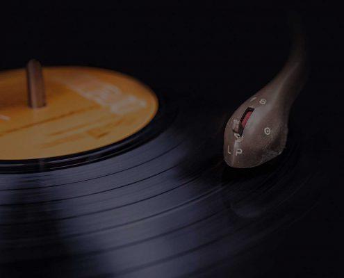 songs dark