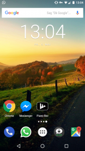 Screenshot 20170505 130405