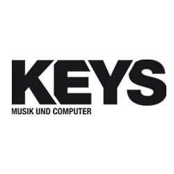 KEYS Logo 1
