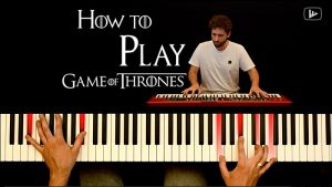 how to play game of thrones