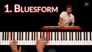 blues 1 1