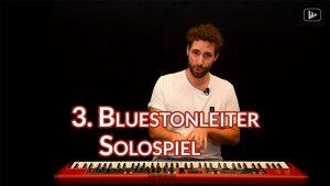 blues 1 3