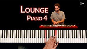 lounge piano 4